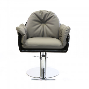 Gris Styling Chair