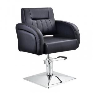 Neya Styling Chair