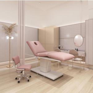 Blushed Beauty Bed Set