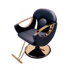 Leya Styling Chair