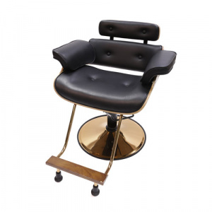 Mez Styling Chair