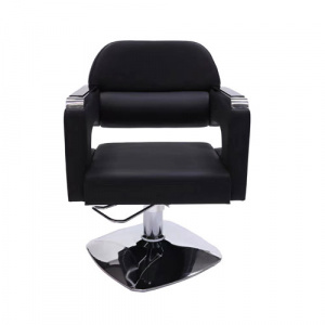 Remi Styling Chair