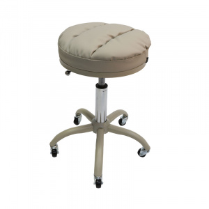 Rome Cushion Stool