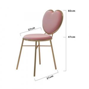 Rosa Beauty Chair