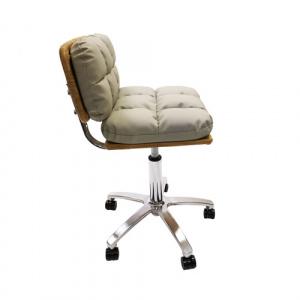 Tia Beauty Chair