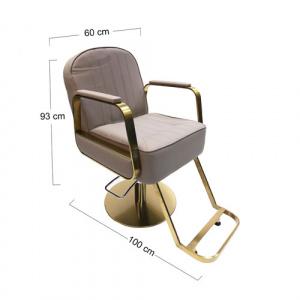 Zen Styling Chair