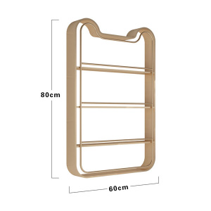 Coco Nail Stand Small