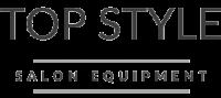 top-style-salon-equipments-logo